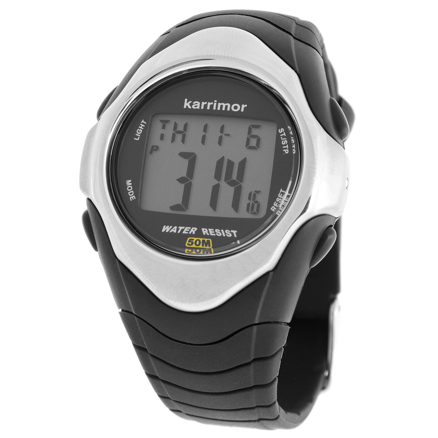 ae home linedup multisport nix full sapphire f garmin rate new en introduces news watches size three